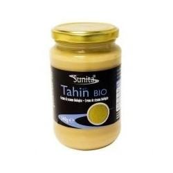 TAHIN BLANCO 340gr - Sunita