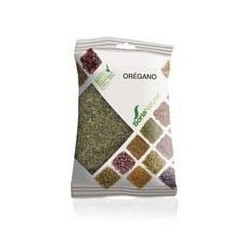 OREGANO 25gr - Soria Natural