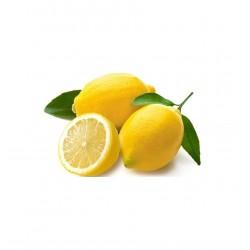 Limón eco (Kg)