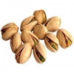 Pistacho granel (100g)