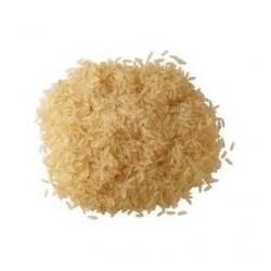 Arroz integral  ECO granel...