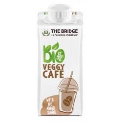 Veggy Café BIO sin azúcar -...