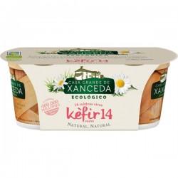 KEFIR 14 natural