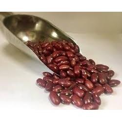 Alubia roja vasca granel...