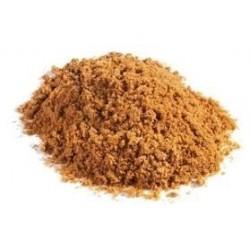 Azúcar de coco granel (100g)