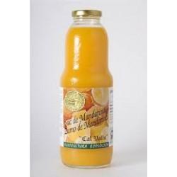 Zumo mandarina eco 1litro