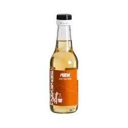Mirin 250 ml (vino de arroz)