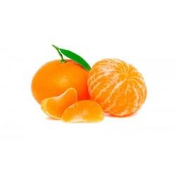 Mandarina ecológica (Kg)
