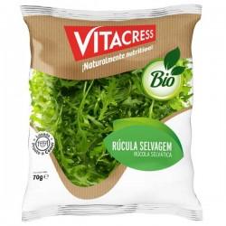 Rucula 70 G - Vitacress