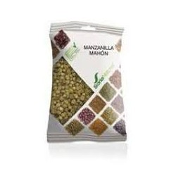 Manzanilla Mahón SORIA...