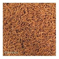 Fideos espelta granel (100grs)