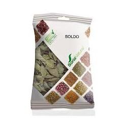 Boldo 40 g - Soria natural