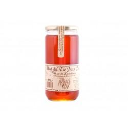 Miel Eucalipto 940 g - Tio...