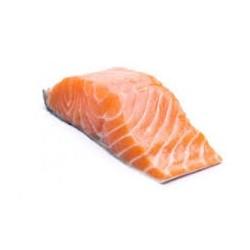 Lomo de salmón BIO- (kg)