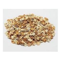 Copos 5 cereales granel...