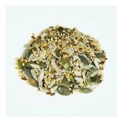 Mix de semillas Granel (100 g)