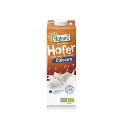 leche de avena con cacao-...