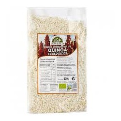 copos quinoa eco bio 500gr
