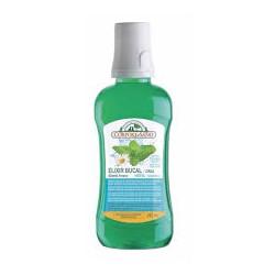Elixir Bucal ECO CERT - 250...