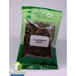Pulmonaria 25 g Plameca