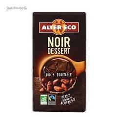 chocolate negro aalmnedras-...