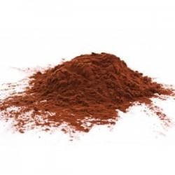 Cacao criollo crudo ECO -...