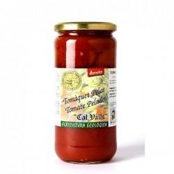 tomate pelado ECO 720gr -...