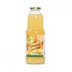 limonada bio 1 lt - cal valls