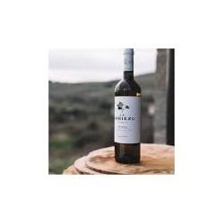 Vino Blanco ECO - Verdejo-...