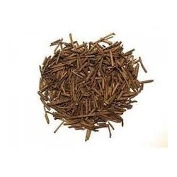 Té Kukicha Bio granel (100 g)