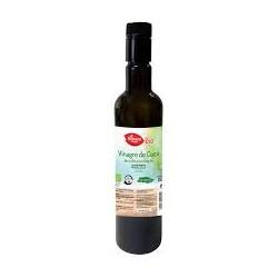 Vinagre de Coco -250 ml