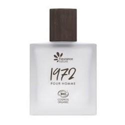 Perfume 1972 para hombre-...