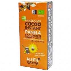 panelacao cacao instant con...