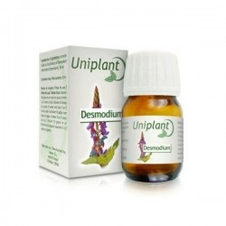 Desmodium extracto natural-...