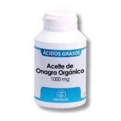 aceite de onagra1000  mg-...